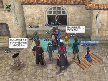 2014_0002.jpg