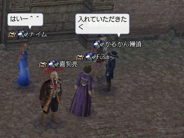2014_0008.jpg